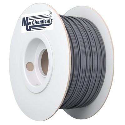 1.75mm PLA Filament - Grey, 1kg