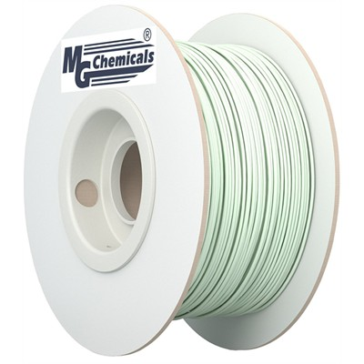 1.75mm PLA Filament - Super Glow - Natural, 1kg