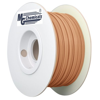 1.75mm PLA Filament - Skin Colour, 1kg