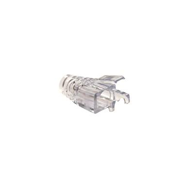 EZ-RJ45® CAT6 Strain Relief  - 50/Pkg