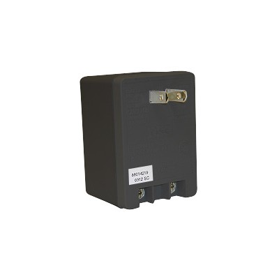 Plug in Transformer 12V / 1.6 Amps (20VA)