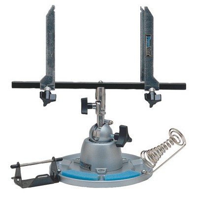 PANAVISE PCB Holder with Base, Mount & accessories