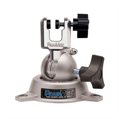 Micrometer Stand Combination