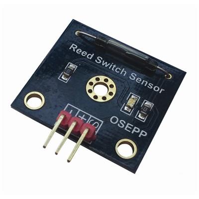 Reed Switch Sensor Module