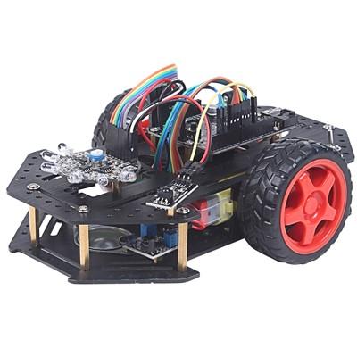 OSEPP™ 101 Robotics Basic Kit