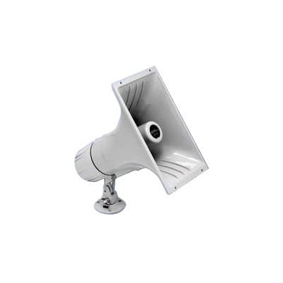 Paging Horn Speaker - 32W, Swivel Mount