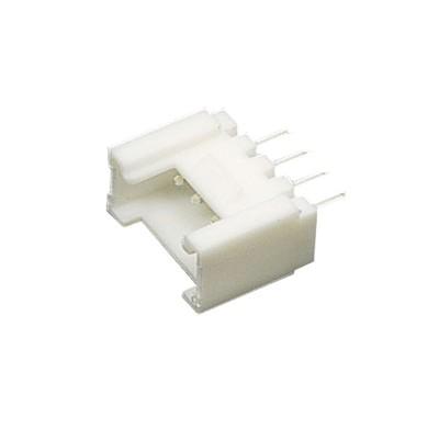 Grove - 4 Pin Header, 10/Pkg