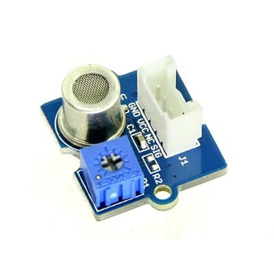 Grove - VOC Sensor (WSP2110)