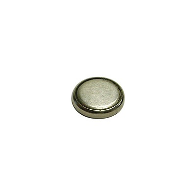 357a watch battery lr44w lr76 for Waschbatterie