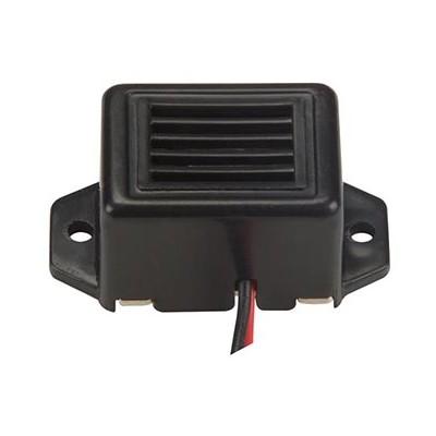 Mechanical Buzzer, 8-15VDC, 85db