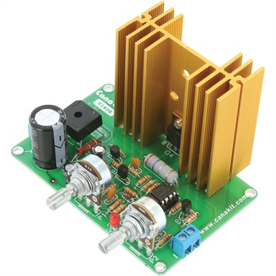 Musical Fidelity M1 SDAC Product Review together with Viewtopic also Lm358 Ic Pin Configuration And Applications as well Building A Constant Currentconstant Power Electronic Load further Product details. on op amps power supplies