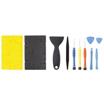 iPhone Disassembly Kit - 11pcs