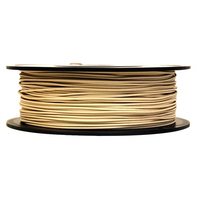 1.75mm PLA Wood Grain Filament - 1kg